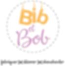 Bib et Bob