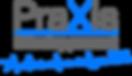 Logo_Praxis.png