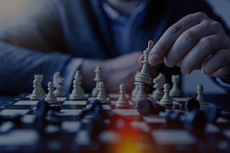 depth%20of%20field%20photography%20of%20man%20playing%20chess_edited.jpg