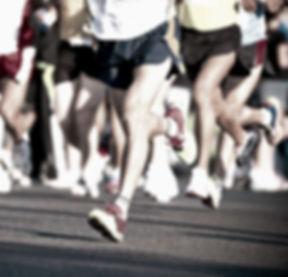Marathon%20Participants_edited.jpg