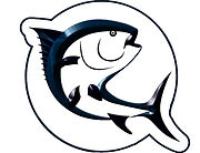Logo_Atum_3D_2.jpg