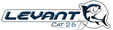 Logo Levant Cat 26.jpg