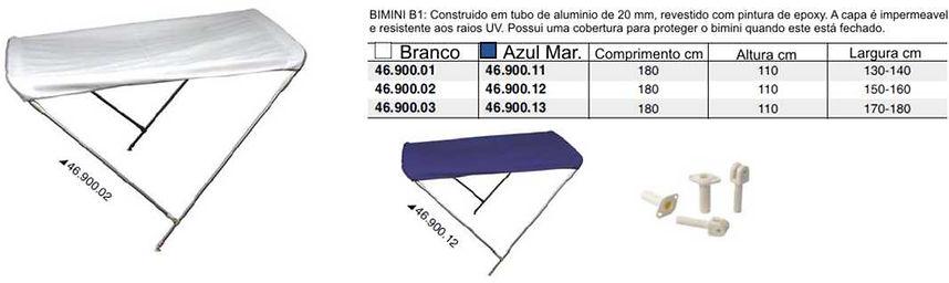 Bimini%20B1.jpg