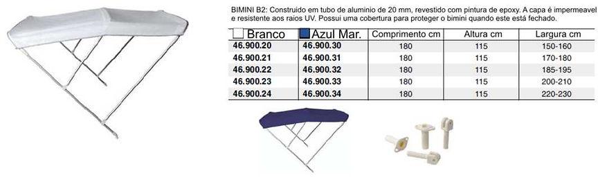Bimini%20B2.jpg