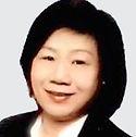 Irene Ko