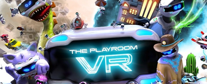 Shakhes_The-PlayRoom-VR.jpg