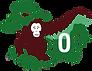 bos-web-logo-200.png