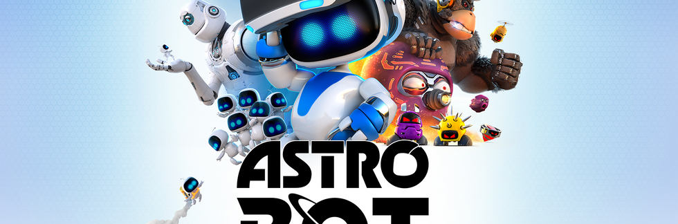 astro-bot-rescue-mission-listing-thumb-0