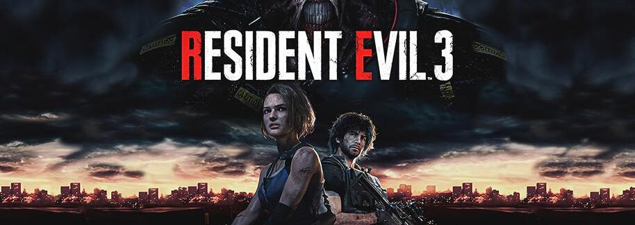 resident-evil-3-remake-jill-carlos-nemes