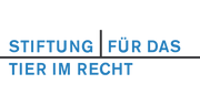 tir_logo.png