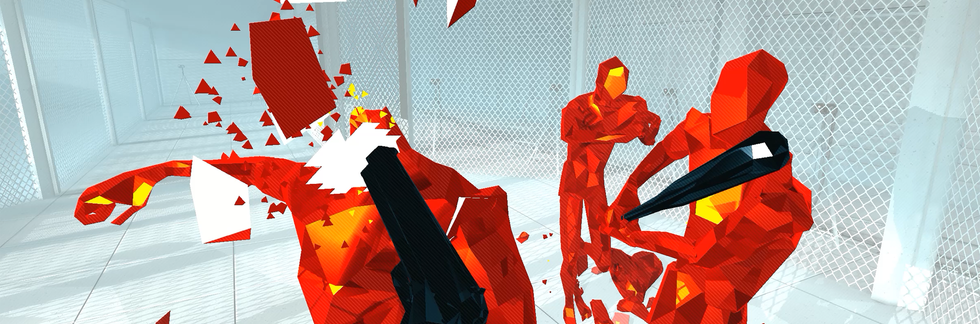 superhot-video-game-wide-wallpaper-61491