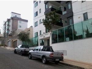 Limpeza de Fachada Belo Horizonte,_edite