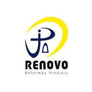 Reforma_e_Construção_no_Bairro_Castelo,_