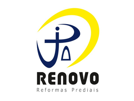 Obras Reformas Corporativas Manutenção Reparos Reforma Predial Pintura Limpeza Fachada Condomínio BH