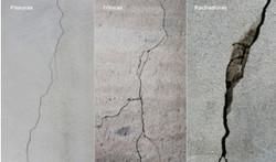 Reforma Pintura Limpeza Fachadas Prédios Passo a Passo  Completa | Pedreiro, Pintor, Pintura, Gesso,