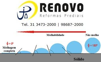 Restauração Recomposição Recolocação Reposição de Pastilhas e Cerâmicas em Fachadas