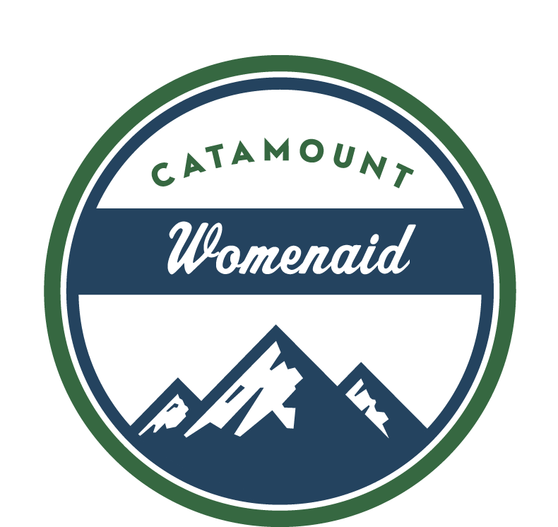 Catamount Womenaid