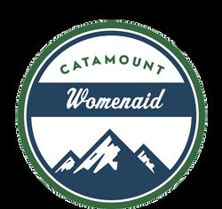 Catamount Womenaid