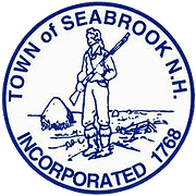 Seabrook-town-seal.png