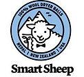 Smart Sheep