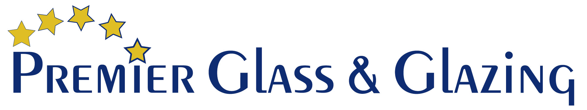 is Premier Glass and Glazing good