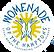 womenade-HAMPTONS-logo.png