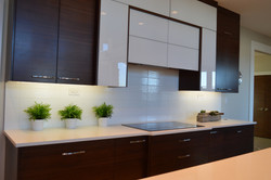house-floor-interior-home-counter-ceilin