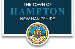Hampton-Town.png
