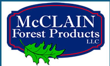 do you sell McClain Forest Products