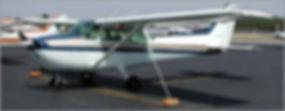 fleet500_402.jpg