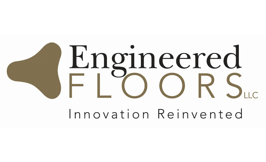 Engineered Floors®