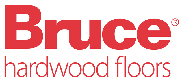 you sell Bruce Engineered Hardwood