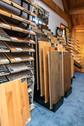 don-marcotte-flooring-showroom-03.jpg