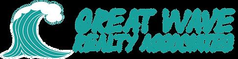 GreatWave-logo-wide-teal@2x.png