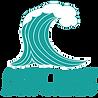 GreatWave-logo-square-teal@2x.png