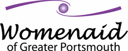 Womenade of Greater Portsmouth