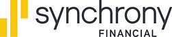 Synchrony financing for home improvements