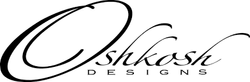do you sell Oshkosh Designs