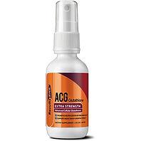 ACG Glutathione Extra Strength