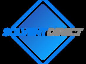 MEMO: Denatured Ethanol Purity
