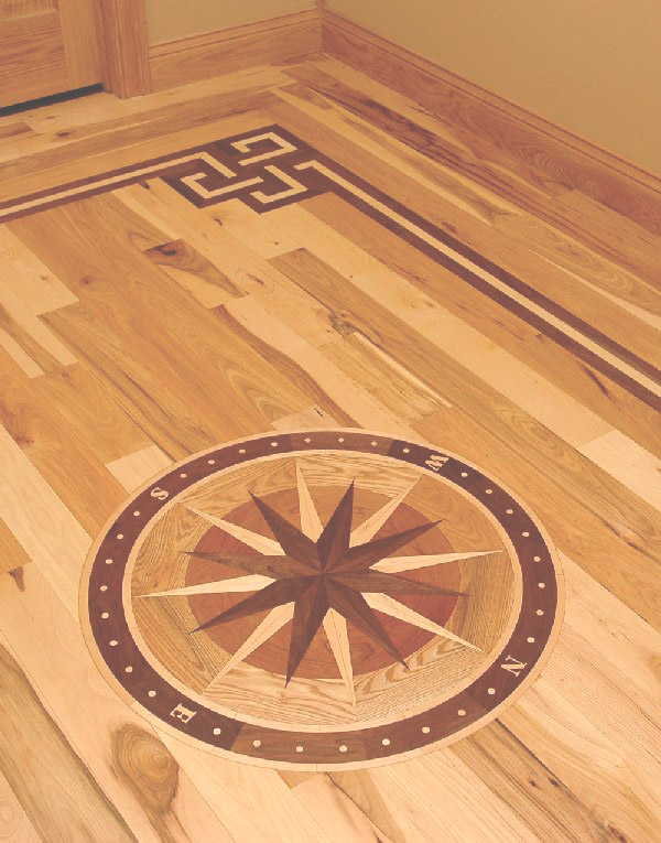 oshkosh-wood-floor-medallions