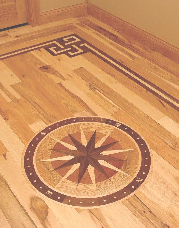 oshkosh-wood-floor-medallions