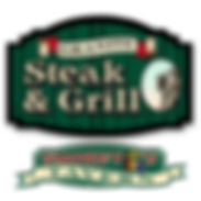 Grante Stak and Grill and Smokey's Tavern
