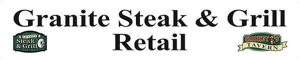 retail market logo -web.png