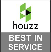 Don Marcotte Flooring Best of houzz sine 2018
