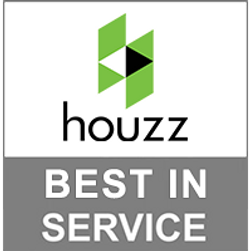 Don Marcotte Flooring Best of houzz flooring pro since 2018 Barrington NH USA