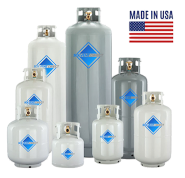 solvent-products-cylinders-sq.png