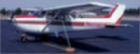 fleet500_629.jpg