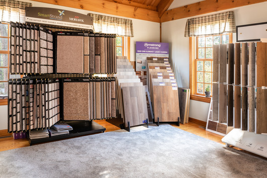 don-marcotte-flooring-showroom-09.jpg