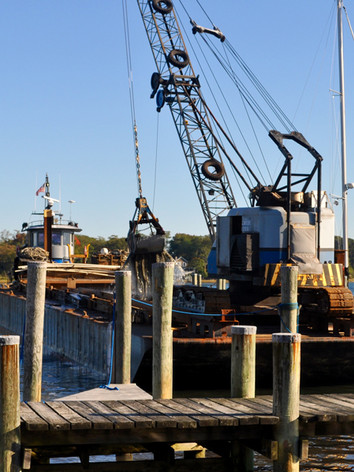 Sea-Stretcher-Dredging-Oct2015-JTAhrens-